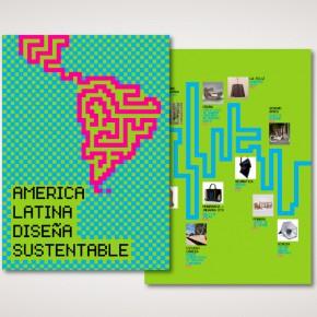 América Latina Diseña Sustentable