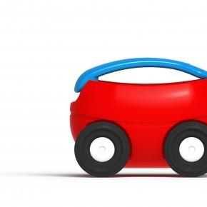 Wagon | Modelex